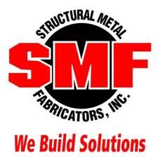 SMF logo, square w tag.jpg