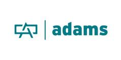 Adams New logo.jpg