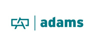 Adams New logo.jpg