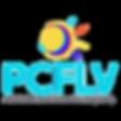 PCFLV_Facebook_Logo transparent.png