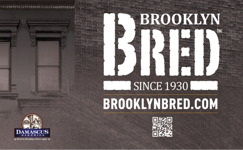 Bred_w_BK_Accent_600px.png