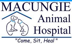 Macungie logo.jpg