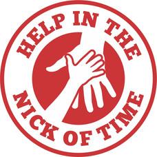 Nick of Time - Logo RED.jpg