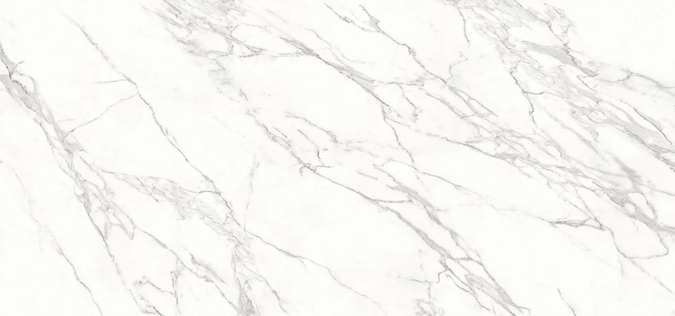 marbre.webp