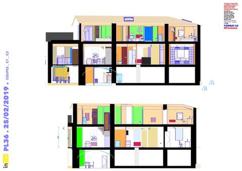 coupe didactique rénovation maison 4