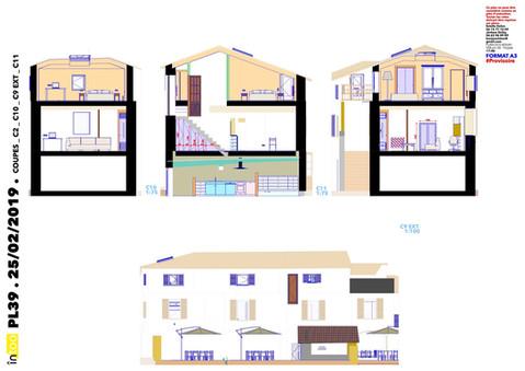 coupe didactique rénovation maison 2