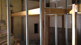 appartement - renovation - intoo archite
