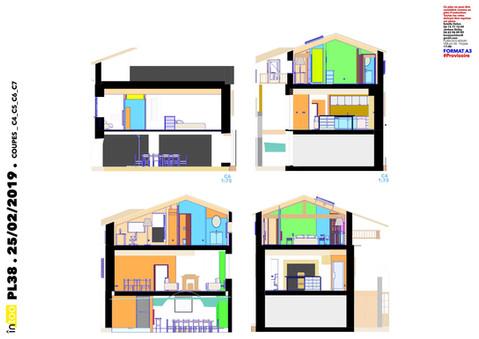 coupe didactique rénovation maison 1