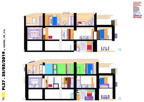 coupe didactique rénovation maison 3
