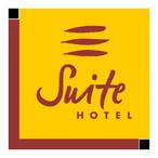 logo Suite hotel