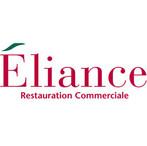 logo Elliance
