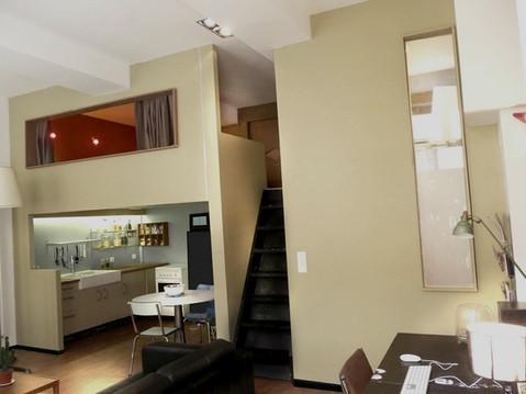 appartement canut optimisé