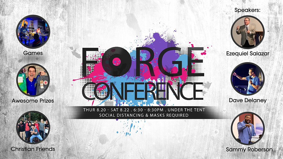 Forge Conference 2020.jpeg