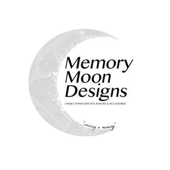 Memory Moon Design2_short.jpg