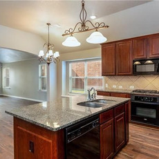 4920 cliburn kitchen.jpeg