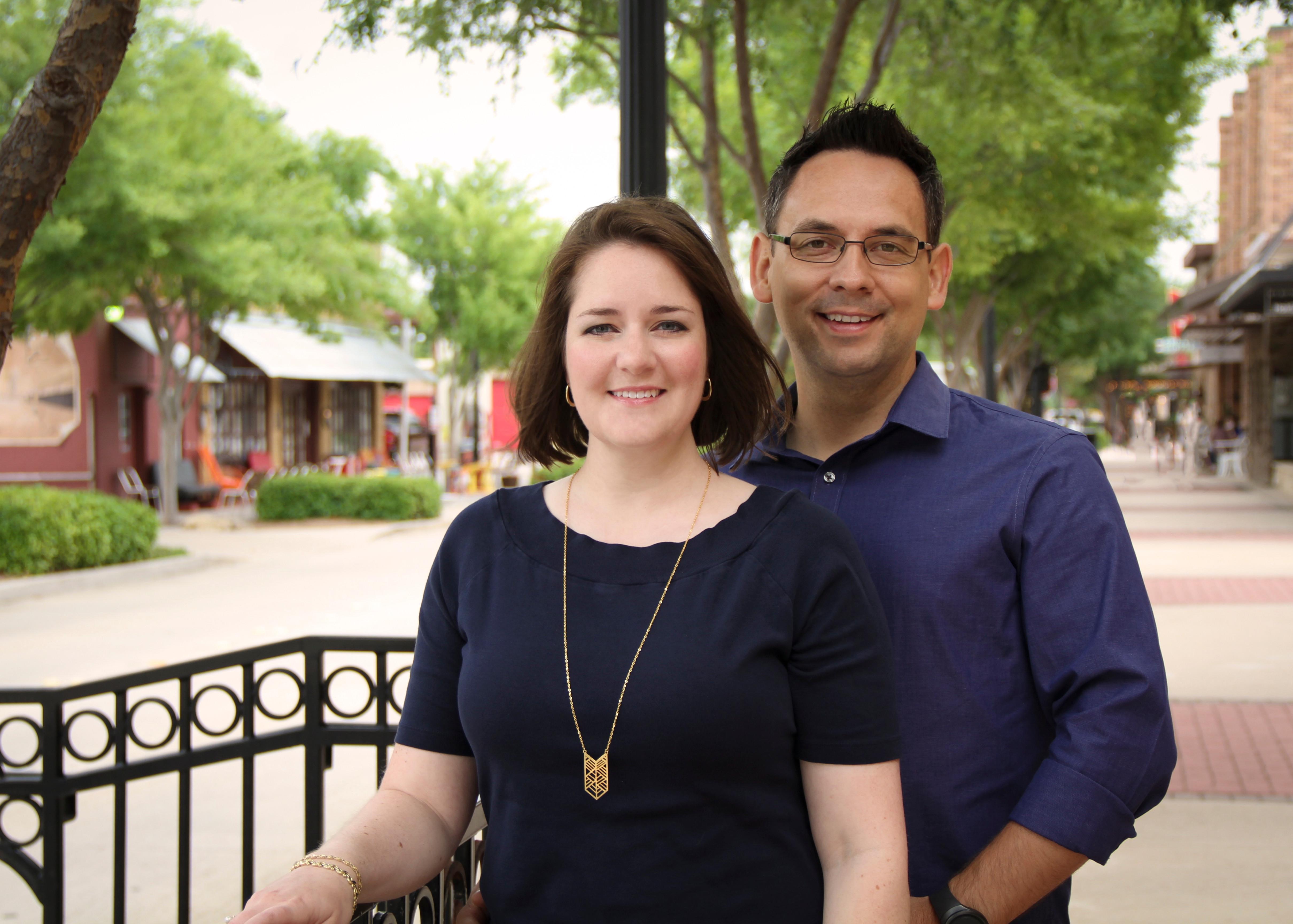 Engagement/ Couple/ Maternity Photos
