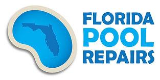 FlPoolRepairs_Logo_Only-01.jpg