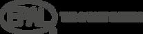 LO_EPAL_Logo_2019_grau.png