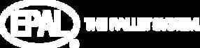 LO_EPAL_Logo_2019_weiß.png