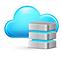sql_cloud.png