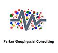 col_parker.png