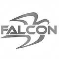 falcon_grey_1.png