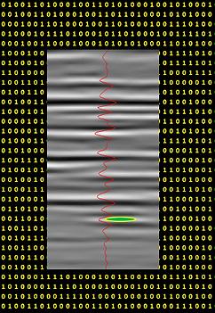 Seismic, GeoData, interpretation