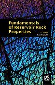 rock_book.png