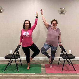 New-Years-Eve-Chair-Yoga-IG.jpg