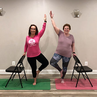 New-Years-Eve-Chair-Yoga-IG.jpg