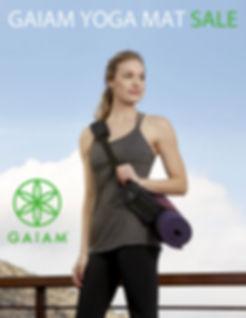 Gaiam-Cover.jpg