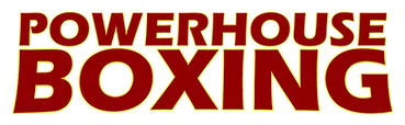 Powerhouse-Boxing-Logo.png