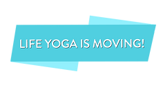 LY---Moving-Banner.png