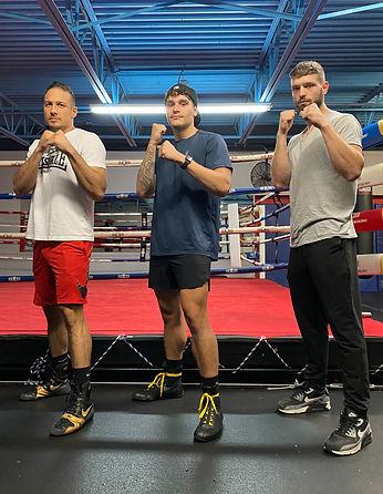 Boxing-Photo-2.jpg