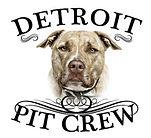 Detroit Pit Crew.jpg