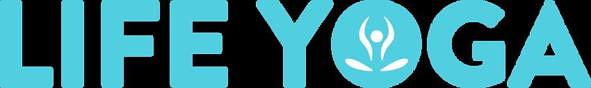 Life-Yoga-Banner.png