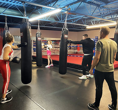 Boxing-Photo-Web.jpg
