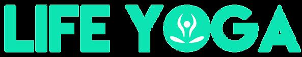 Life-Yoga-Banner-2.png
