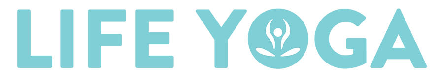 Life Yoga Banner.png