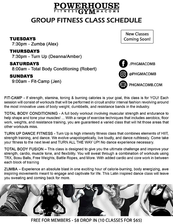 PHG Group Fitness Schedule.jpg