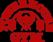 High-Res-PHG-Logo.png