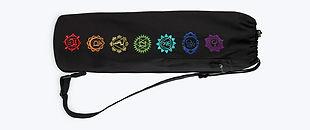 Chakra-Embroidered-Yoga-Mat-Bag.jpg