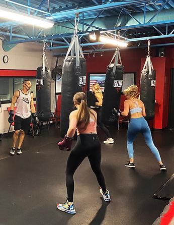 Boxing Photo.jpg
