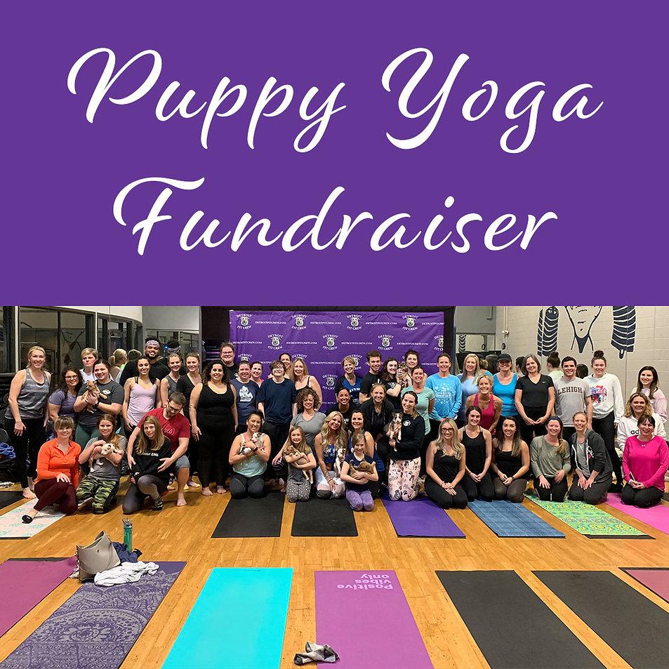 Puppy-Yoga-52.jpg