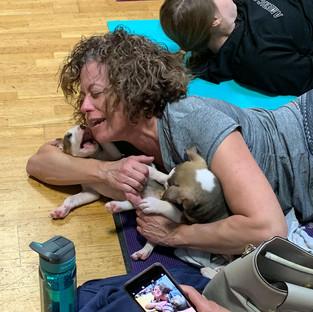 Puppy-Yoga-13.jpg