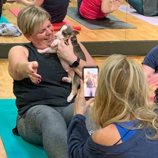 Puppy-Yoga-22.jpg
