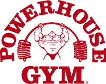 High Res PHG Logo.png