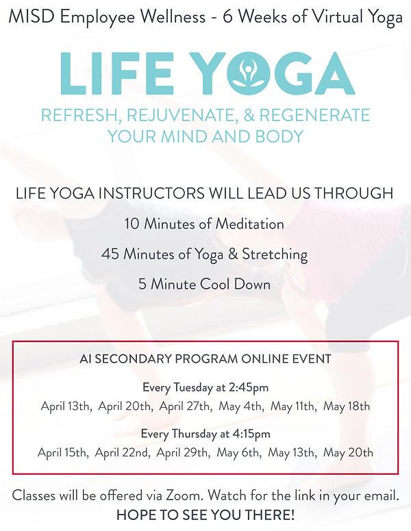 MISD---Virtual-Yoga-Flyer.jpg