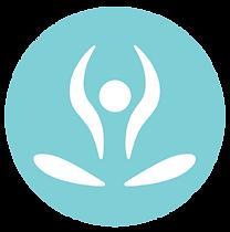Life Yoga Circle.png