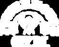 High-Res-PHG-Logo-2.png